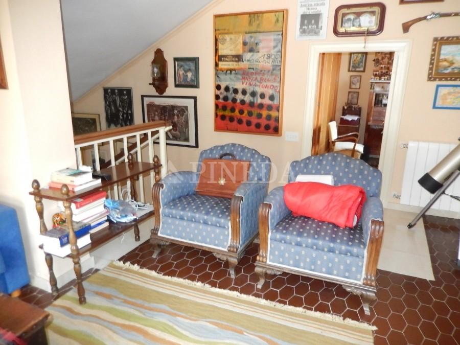 Imagen de Casa en Puçol número 6
