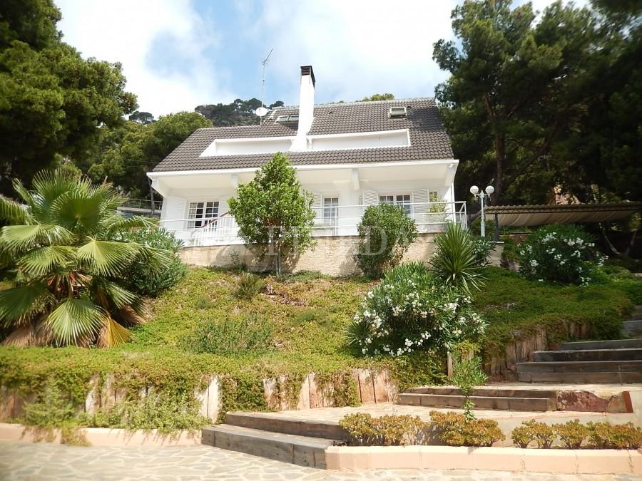 Imagen del inmueble casa-en-puçol_1197V