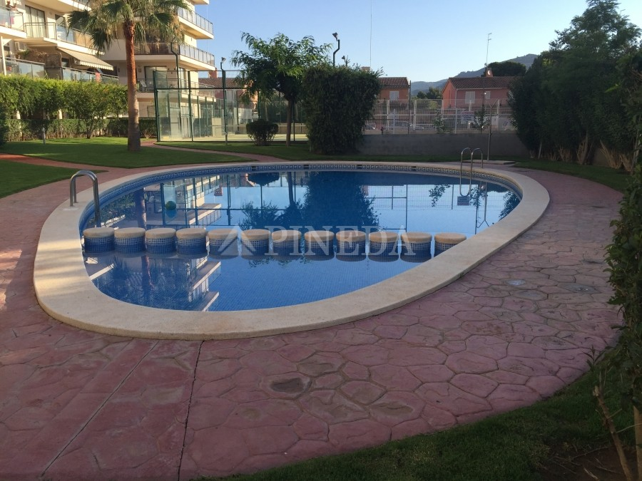 Imagen del inmueble piso-en-náquera_1234V