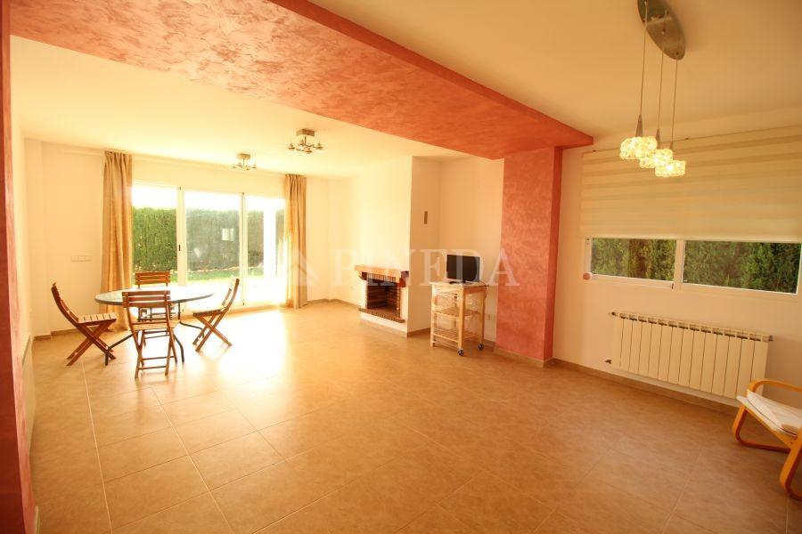 Imagen del inmueble casa-en-puçol_1354V