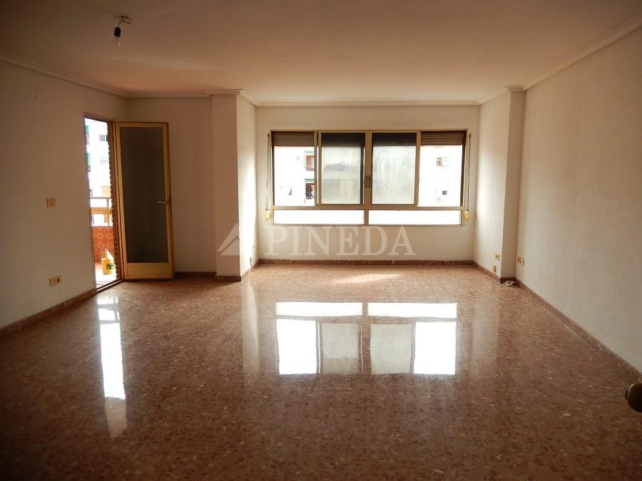 Imagen del inmueble piso-en-puçol_1406V