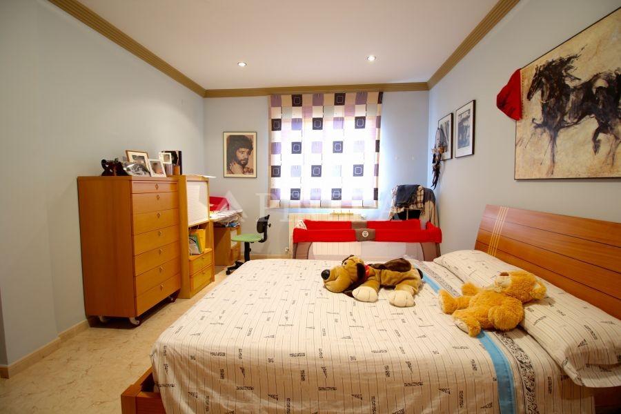 Imagen de Casa en Puçol número 12