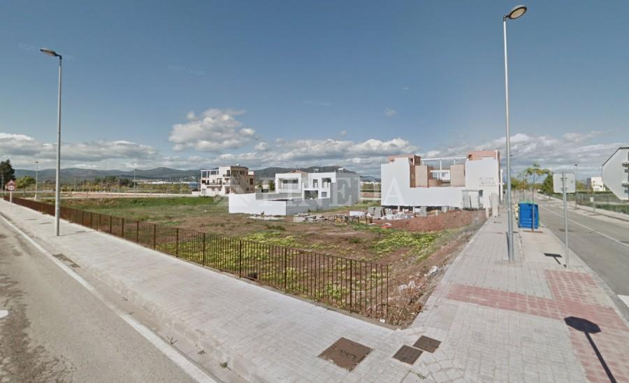 Imagen de Suelo Urbano en El Puig número 1