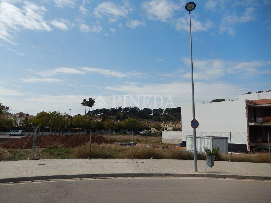 Imagen del inmueble suelo-urbano-en-el-puig_2031V