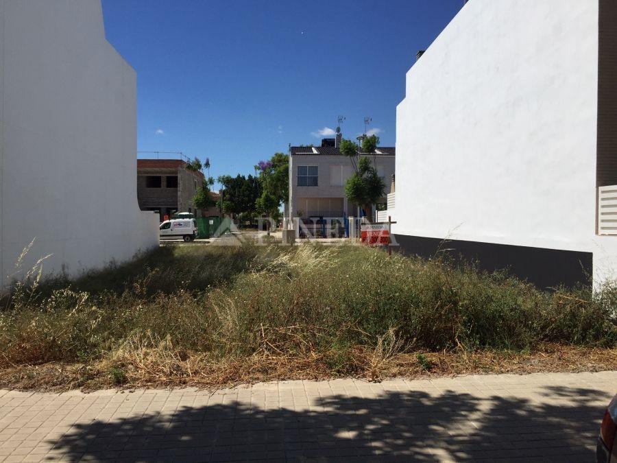 Imagen del inmueble suelo-urbano-en-el-puig_2037V
