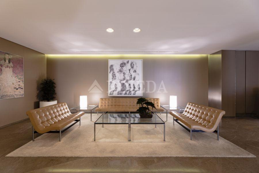 Imagen del inmueble piso-en-valencia-capital_2045V