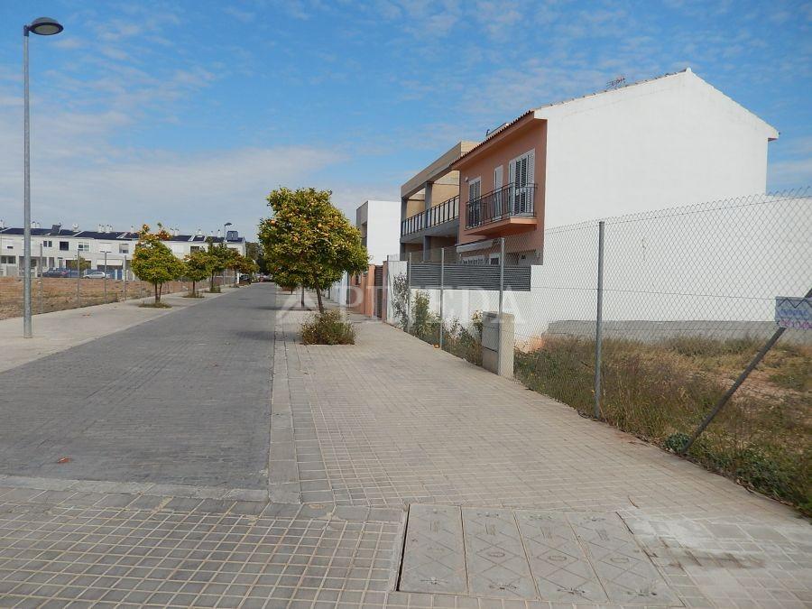 Imagen del inmueble suelo-urbano-en-el-puig_2052V