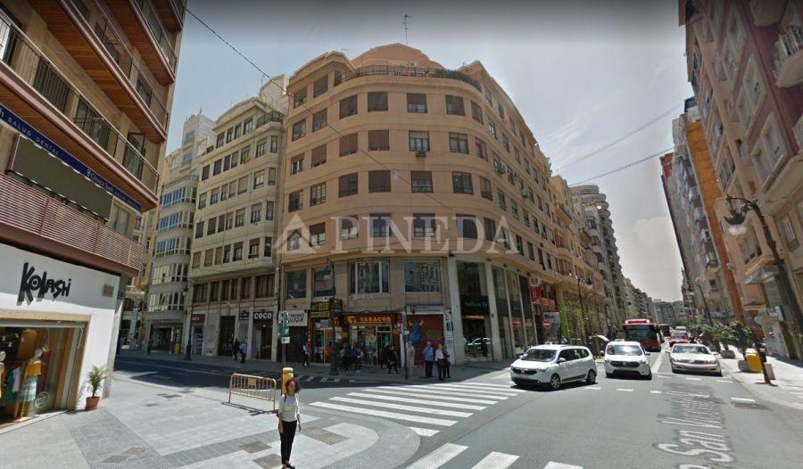 Imagen del inmueble piso-en-valencia-capital_2084V