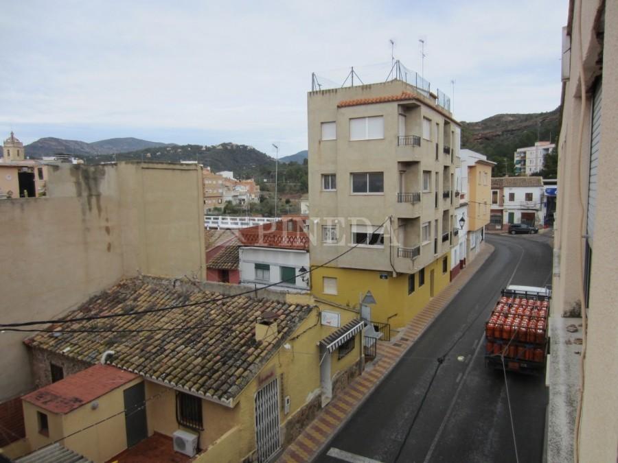 Imagen del inmueble piso-en-náquera_2085V