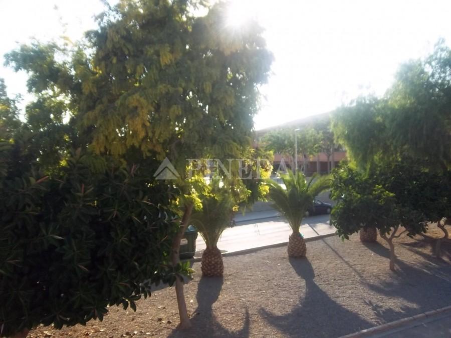 Imagen del inmueble casa-en-puerto-de-sagunto_2086V