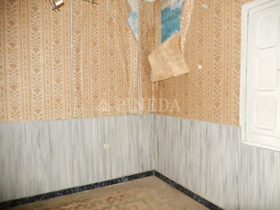 Imagen de Casa en Puerto de Sagunto número 4