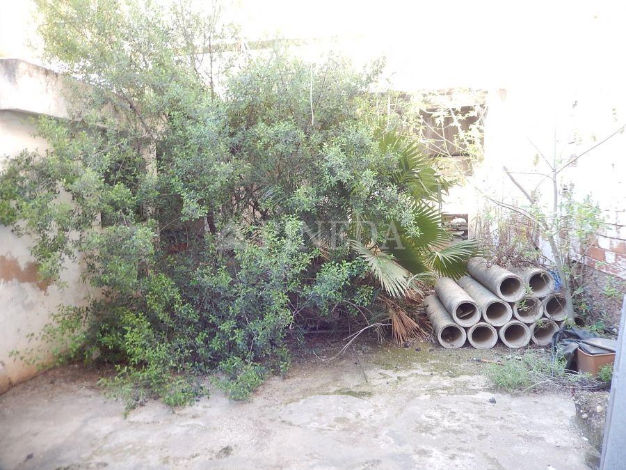 Imagen de Casa en Puerto de Sagunto número 12
