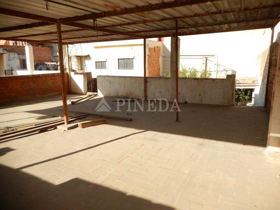 Imagen de Casa en Puerto de Sagunto número 15