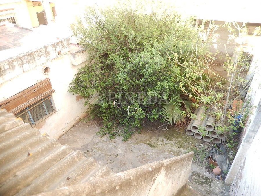 Imagen de Casa en Puerto de Sagunto número 16