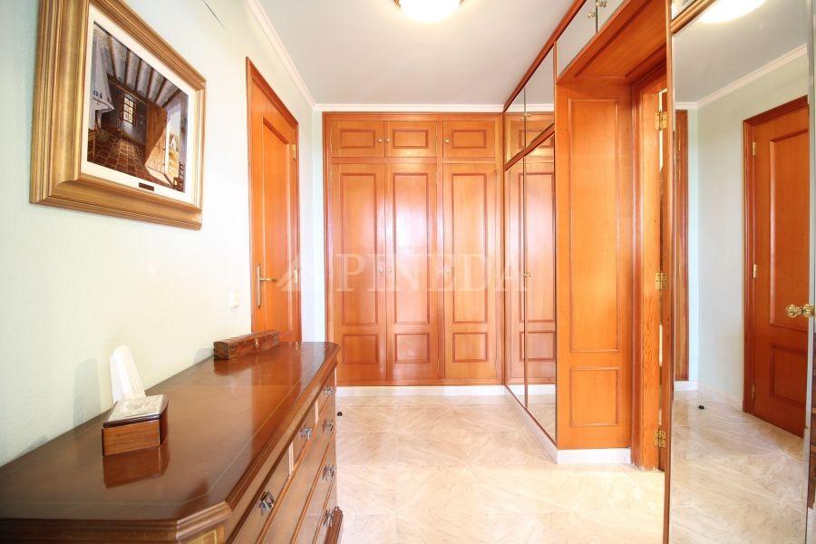Imagen de Casa en Puçol número 25