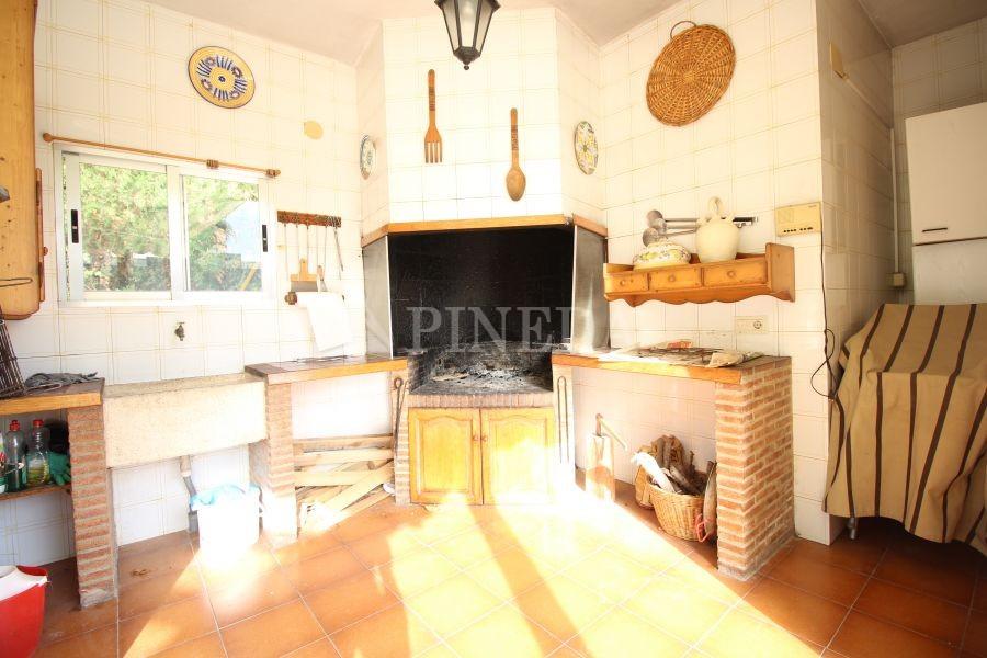 Imagen de Casa en Puçol número 36