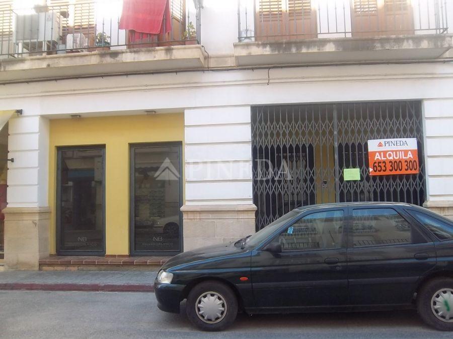 Imagen del inmueble local-en-el-puig_2140A