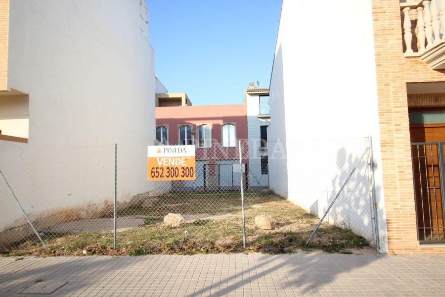 Imagen del inmueble suelo-urbano-en-puçol_2146V