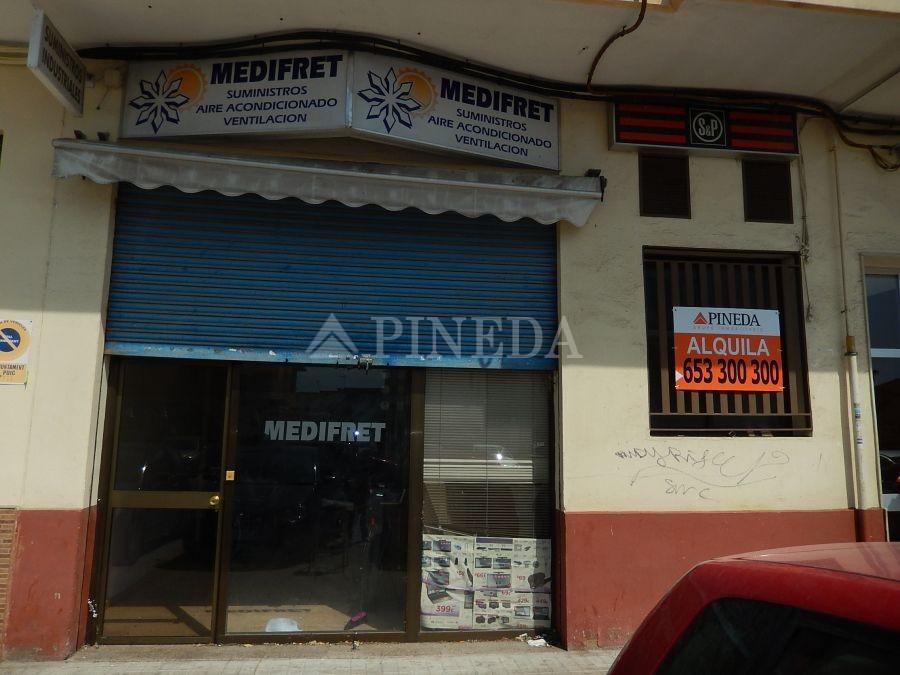 Imagen del inmueble local-en-el-puig_2153A