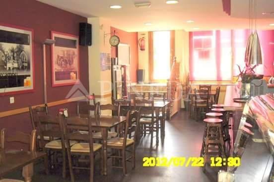 Imagen de Local en El Puig número 5