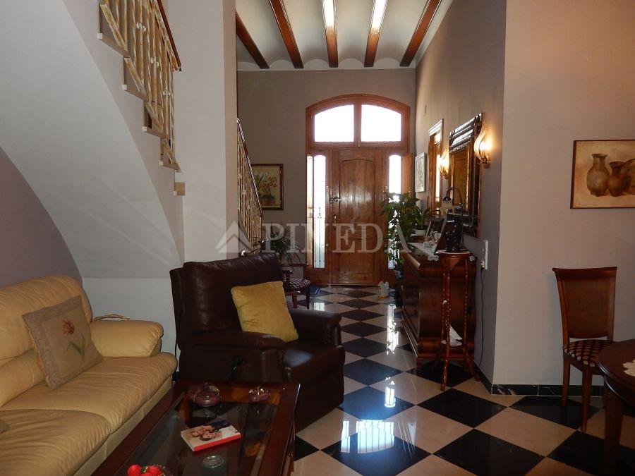 Imagen de Casa en Alfafar número 2
