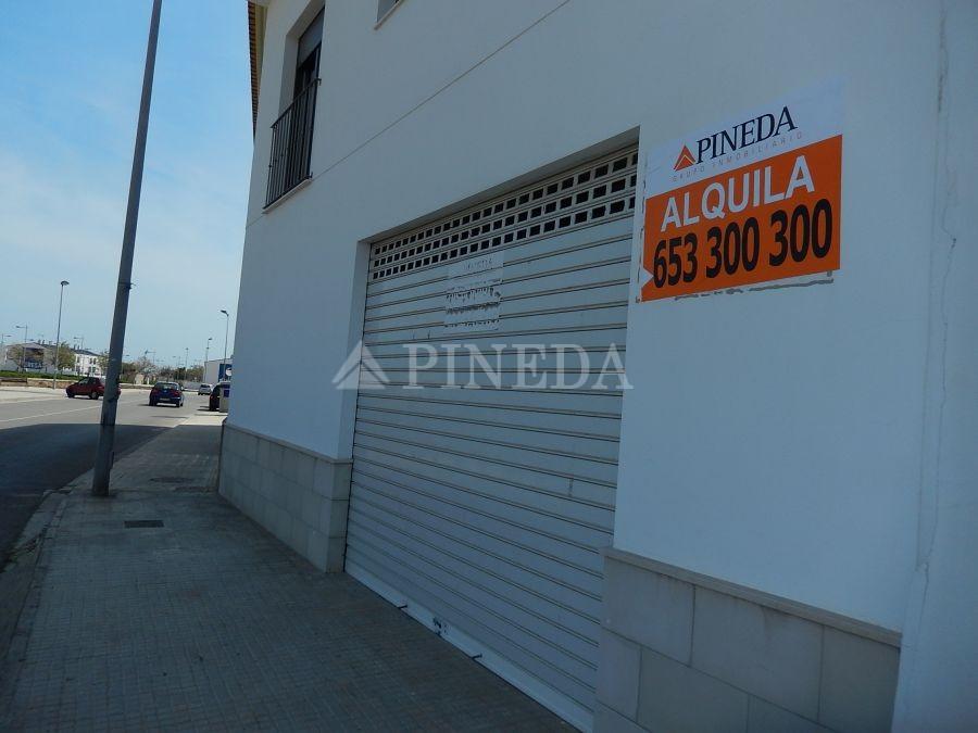 Imagen del inmueble local-en-el-puig_2313A