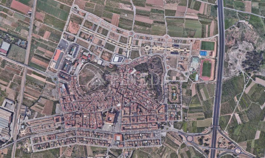 Imagen del inmueble suelo-urbano-en-el-puig_2318V