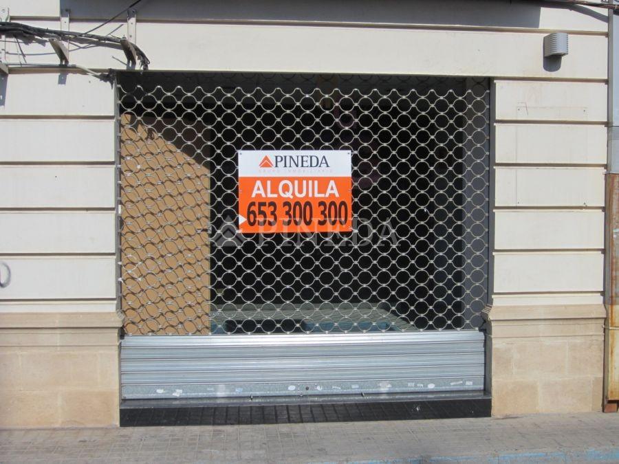Imagen del inmueble local-en-el-puig_2329A