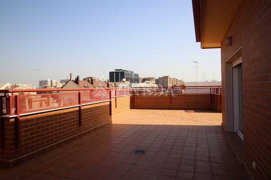 Imagen de Piso en Valencia Capital número 24