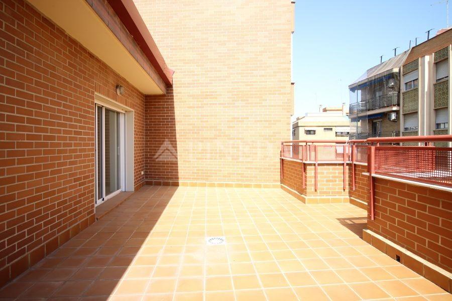 Imagen de Piso en Valencia Capital número 5
