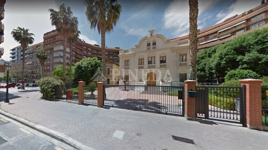 Imagen del inmueble piso-en-valencia-capital_2353V