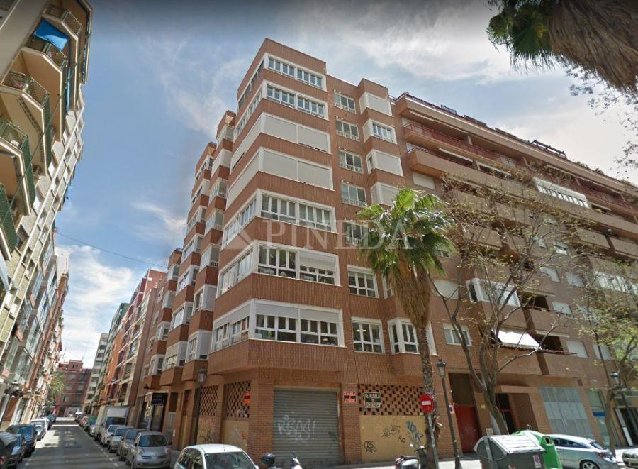 Imagen del inmueble piso-en-valencia-capital_2357V