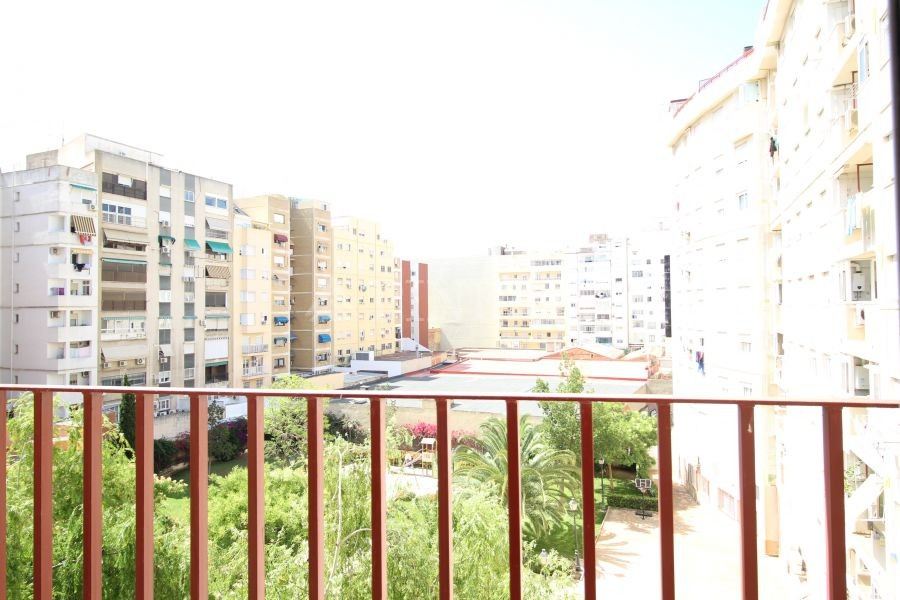 Imagen de Piso en Valencia Capital número 17