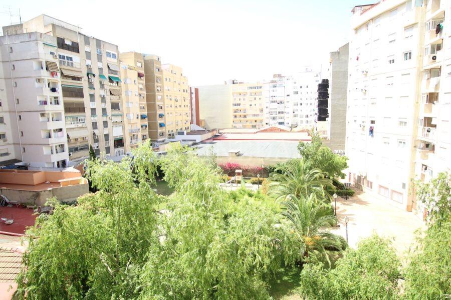 Imagen de Piso en Valencia Capital número 15