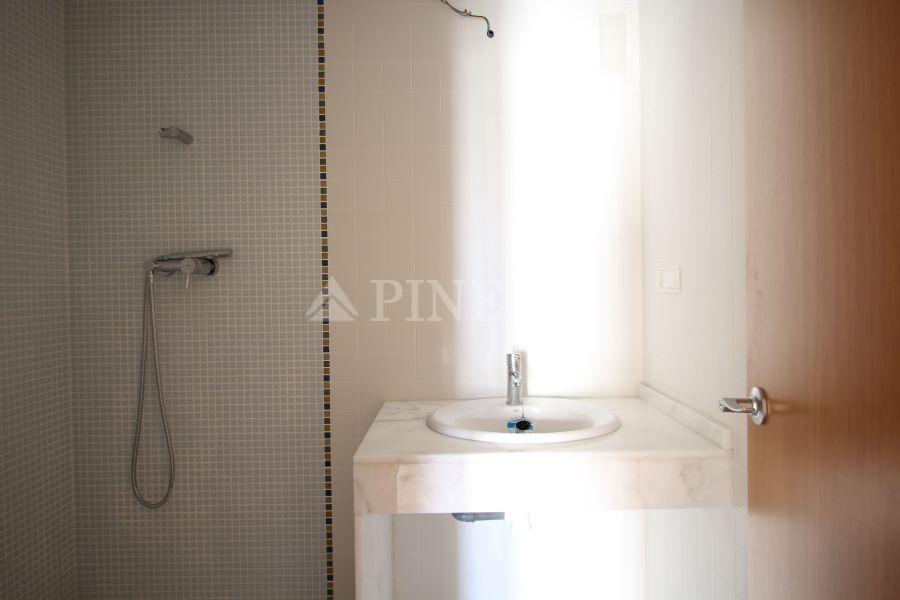 Imagen de Piso en Valencia Capital número 20