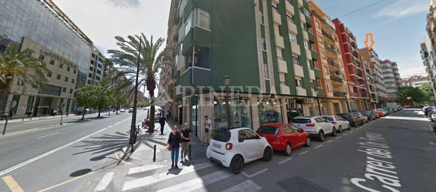 Imagen de Piso en Valencia Capital número 25