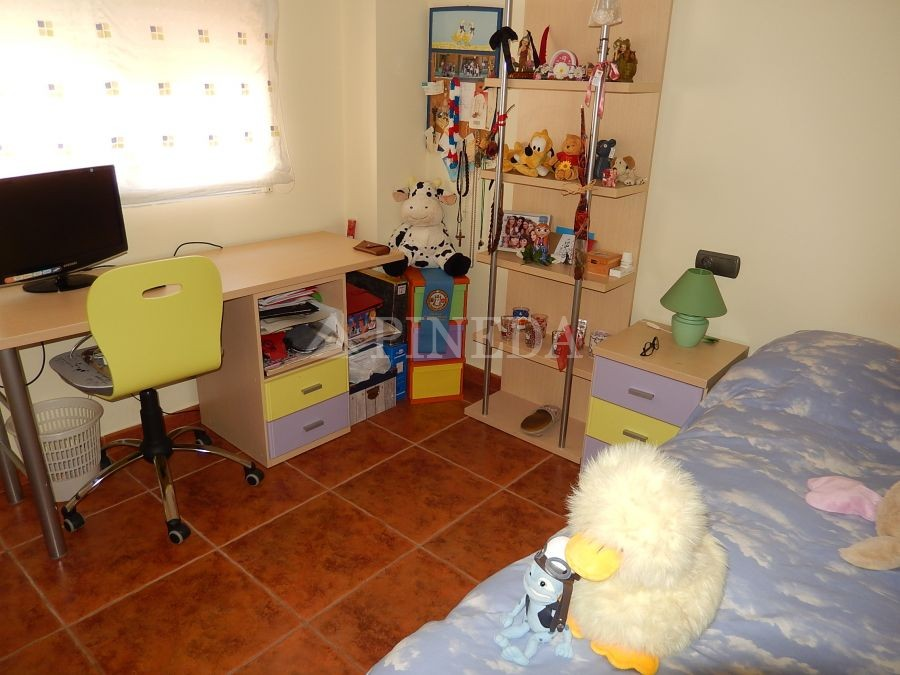 Imagen de Casa en El Puig número 14