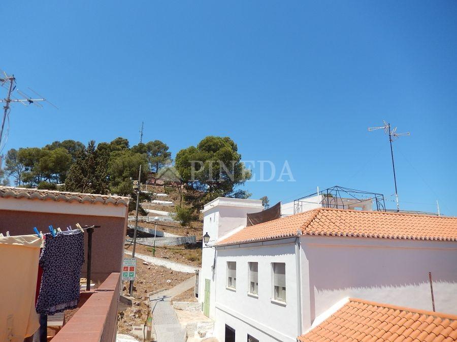 Imagen de Casa en El Puig número 19