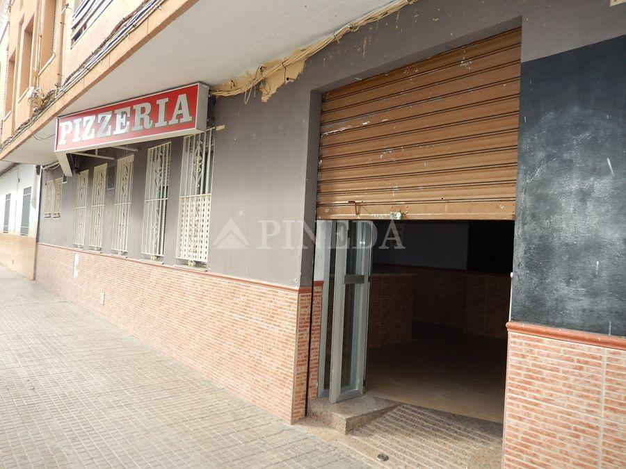 Imagen del inmueble local-en-el-puig_2410VA