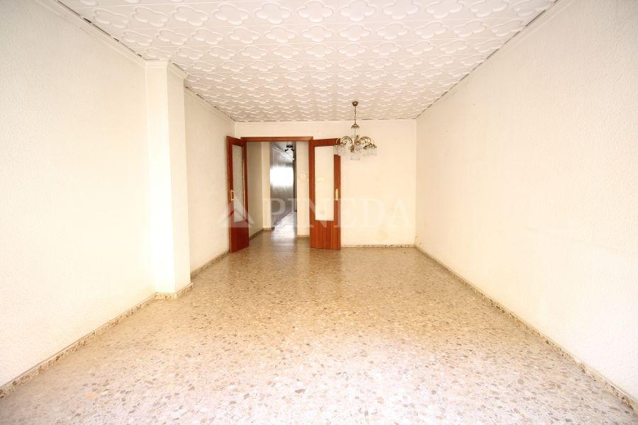 Imagen del inmueble piso-en-nules_2464V
