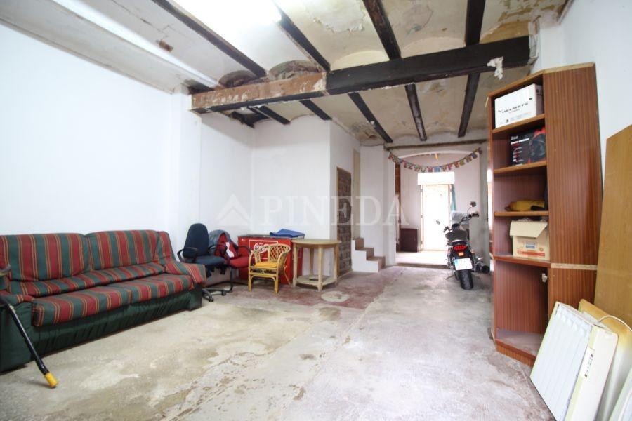 Imagen del inmueble casa-en-puçol_2512V