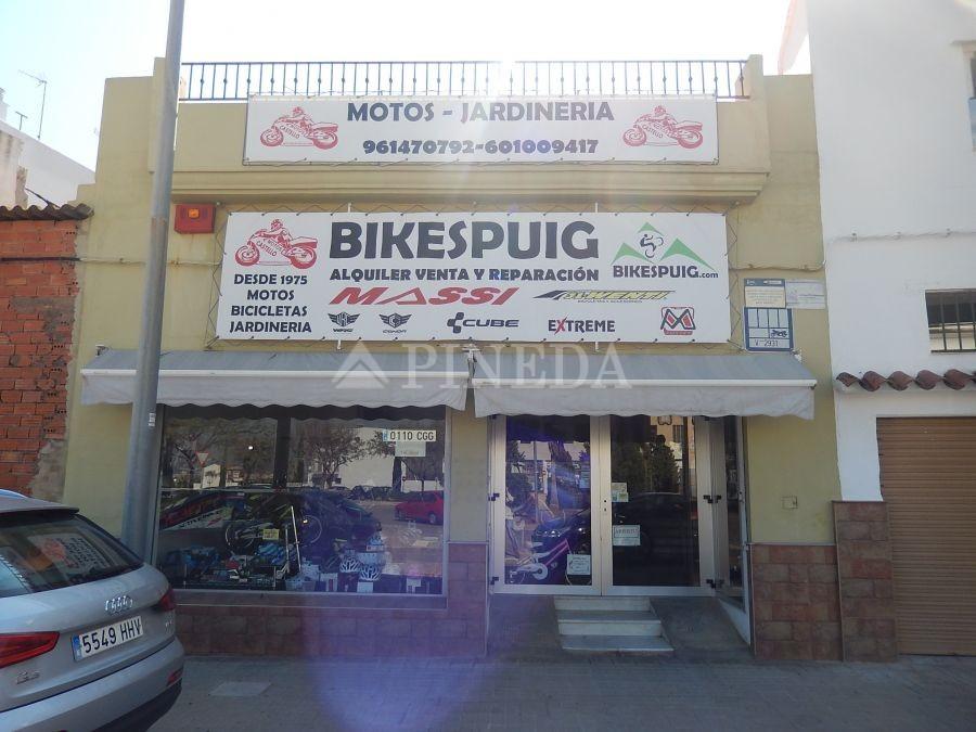 Imagen del inmueble local-en-el-puig_2553A