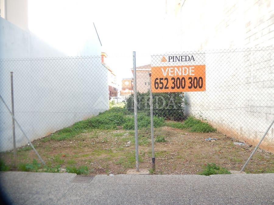 Imagen del inmueble suelo-urbano-en-puçol_2564V