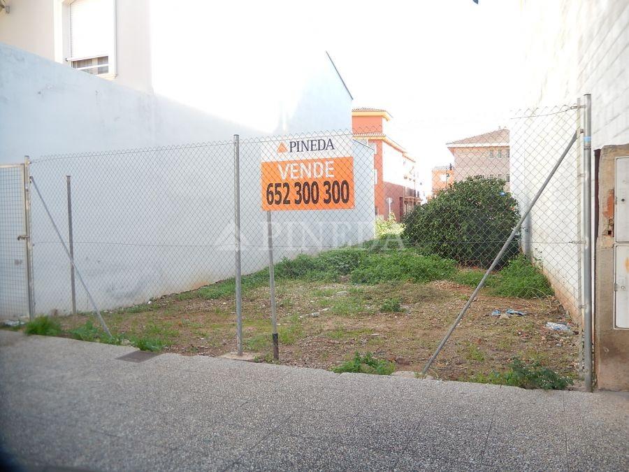 Imagen de Suelo Urbano en Puçol número 4