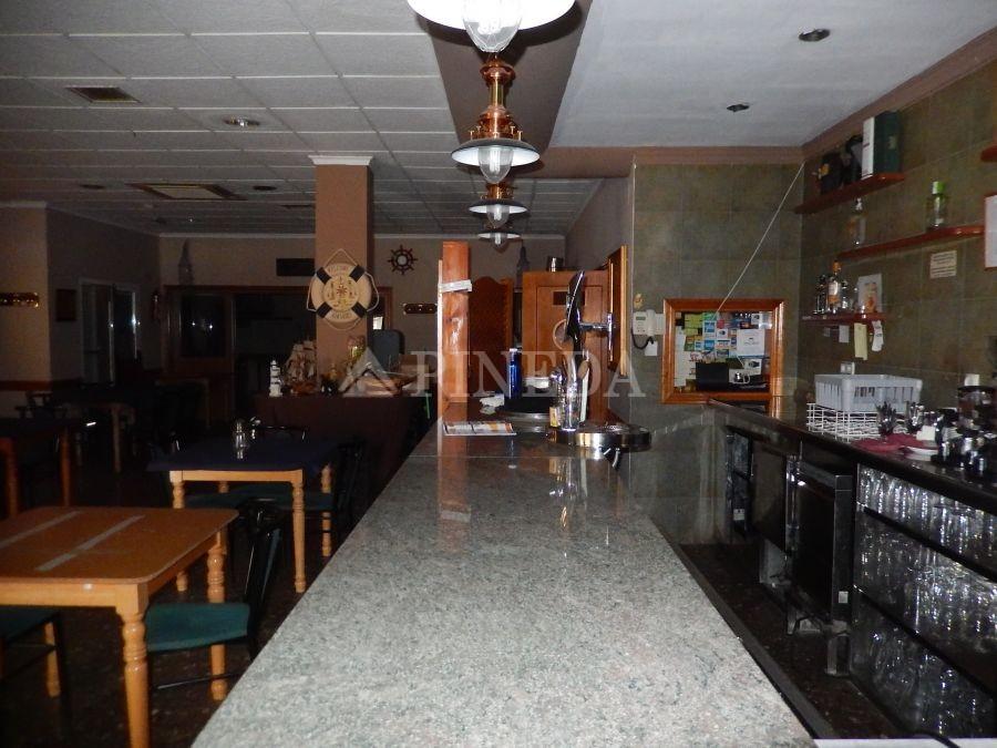 Imagen de Local en Puerto de Sagunto número 3