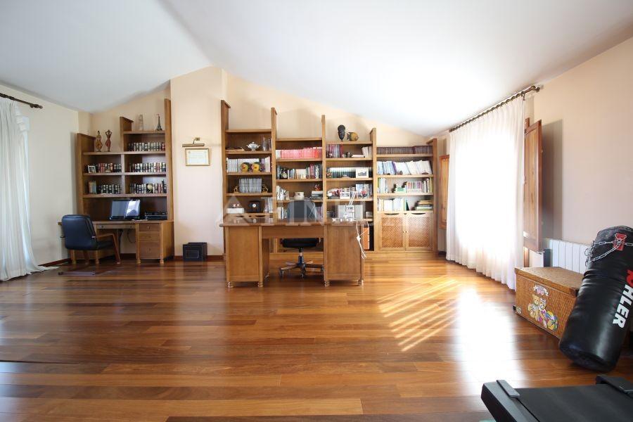 Imagen de Casa en Massamagrell número 23