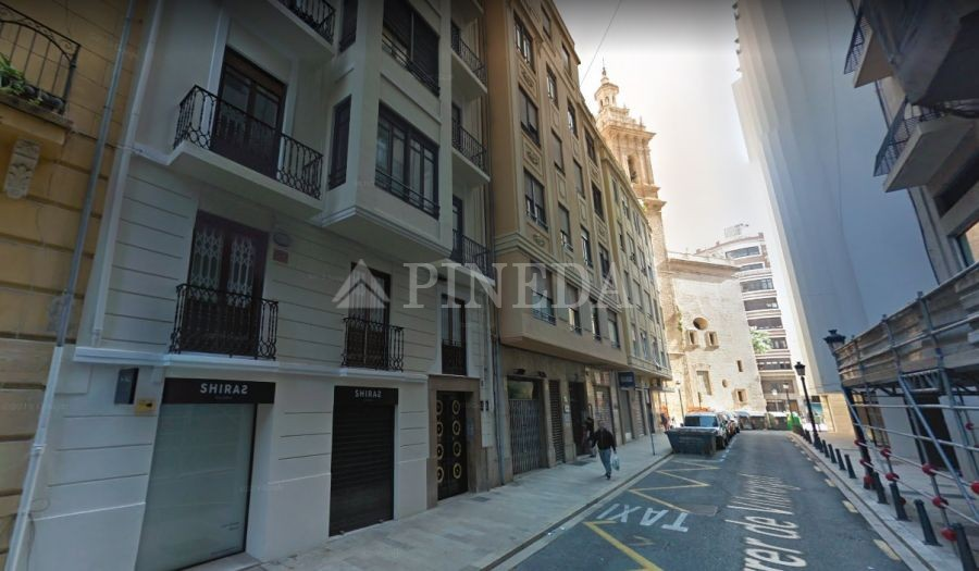 Imagen del inmueble local-en-valencia-capital_2596A
