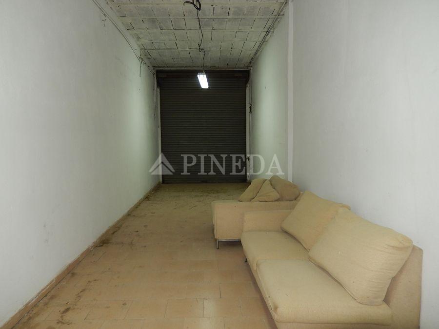 Imagen de Local en El Puig número 3
