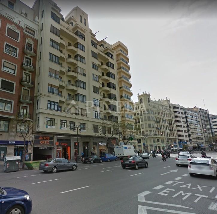 Imagen de Piso en Valencia Capital número 18