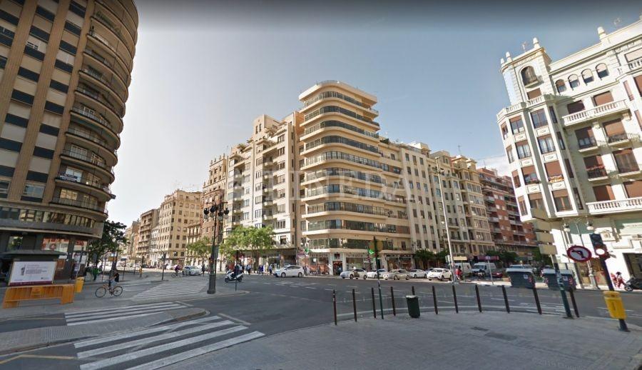 Imagen de Piso en Valencia Capital número 19
